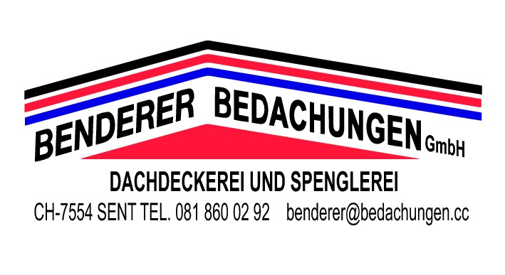 bedachungen - logo - [company_name] - [city]
